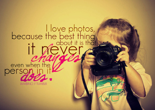 canon, cute, kid, photography