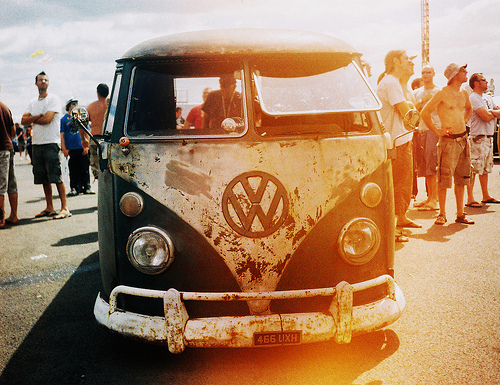 car, color, summer, summer 2011, summer 2012, urban, vintage