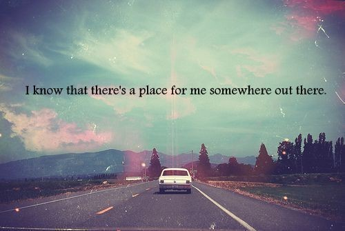 car, landscape, love, photography, text