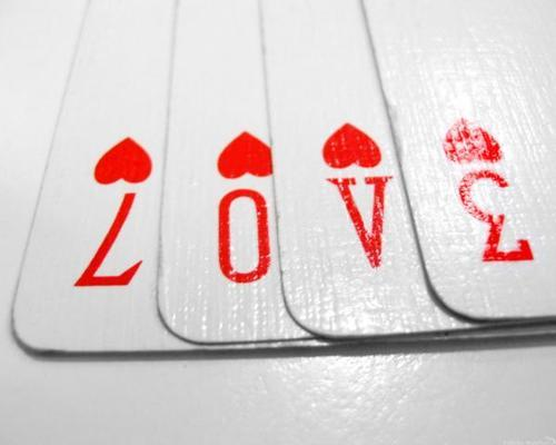 cards, cute, hearts, love, photography