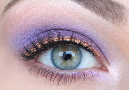 carniwal, color, eye, fashion, girl