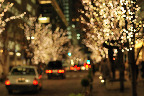 http://s4.favim.com/orig/50/cars-lights-photography-street-trees-Favim.com-453184.jpg
