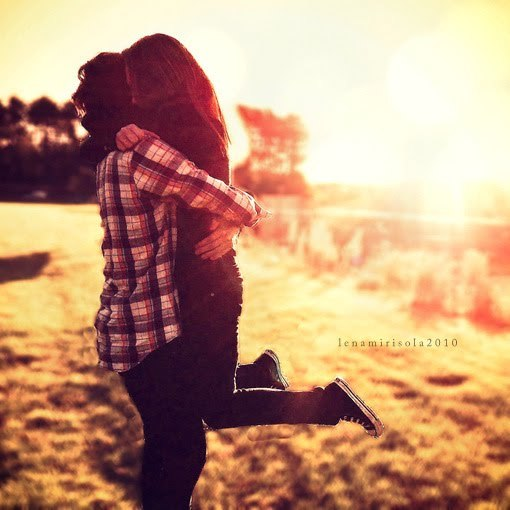 casal, cute, fofo, into your arms, photography