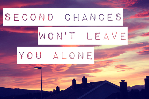chance, clouds, kissing in cars, lyrics, music, pierce the veil, second, second chances, sky, sun, text