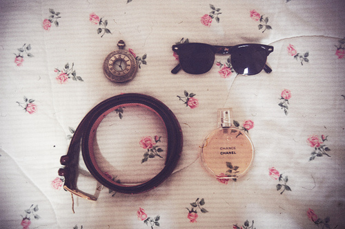chanel, cute, dream, fashion, finaly, flower, flowers, girl, heart, love, lovely, photography, pink, pretty, sunglasses