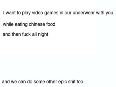 chinese, food, night, play, text