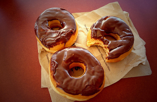 chocolate, delicious, donuts, dunkin donuts, food, photo, photography, sugar, sweet, yummy