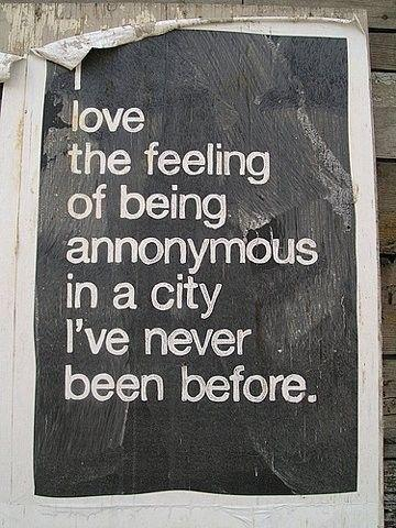 city, feeling, love, travel