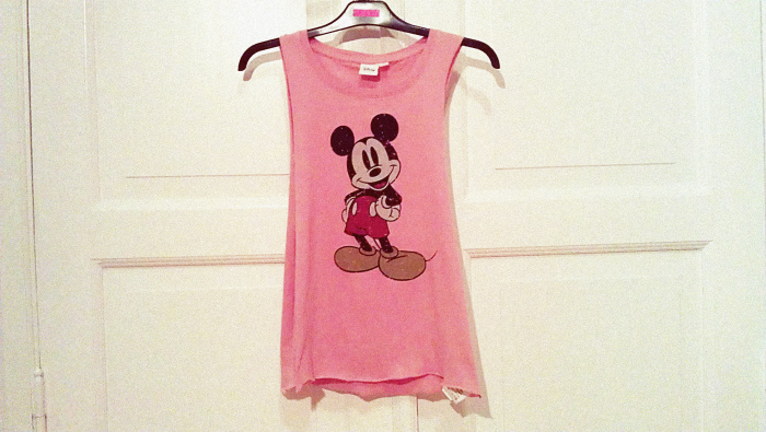 clothes, cut, cute, disney, diy