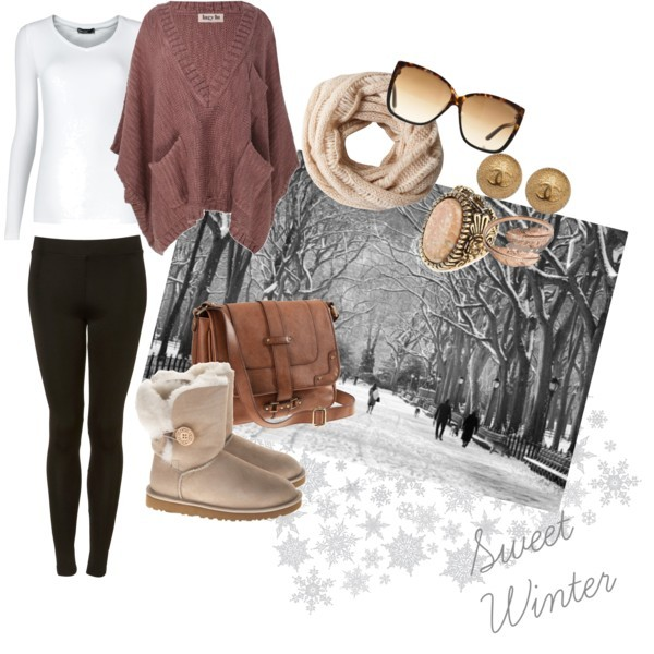 clothes, fashion, girl, outfit, polyvore