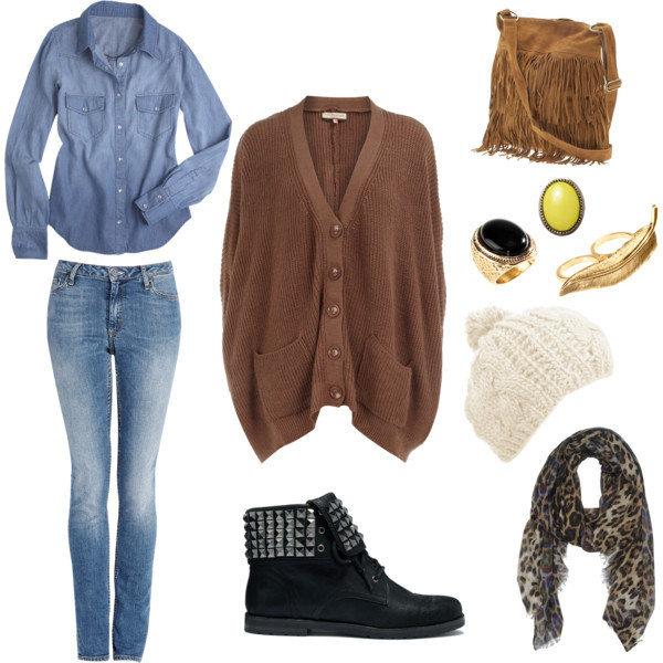 clothes, fashion, outfit
