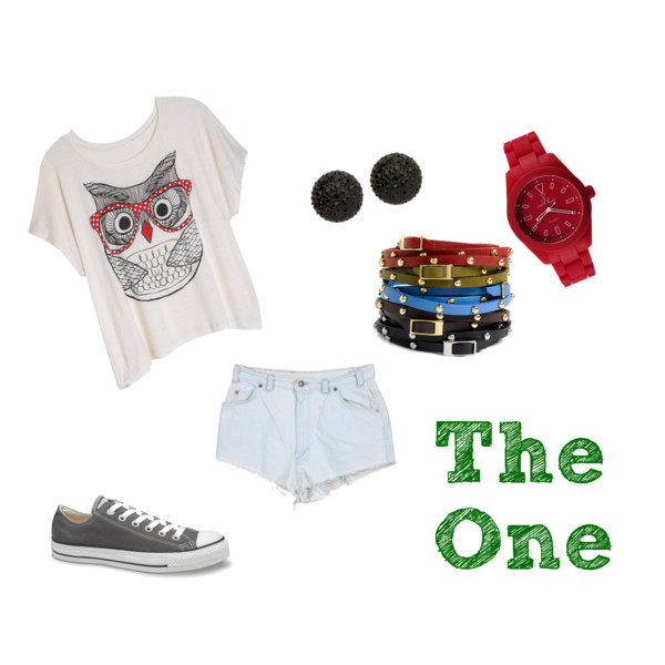 clothes, outfit, polyvore