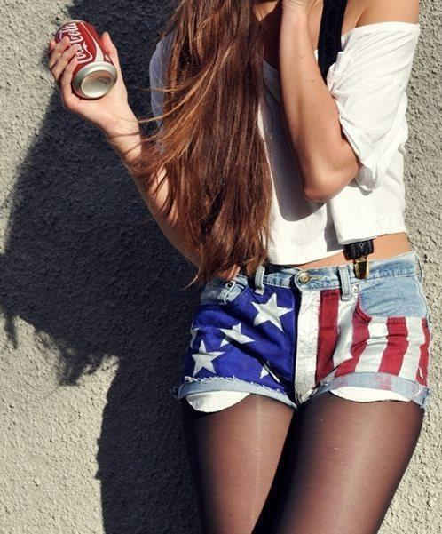 coca cola, coke, fashion, friendship, girl