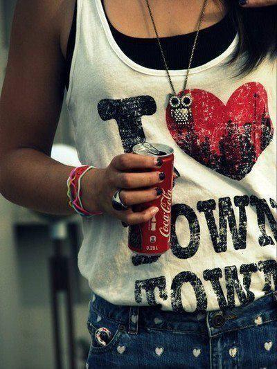 coca-cola, cool, crazy, dreams, fashion