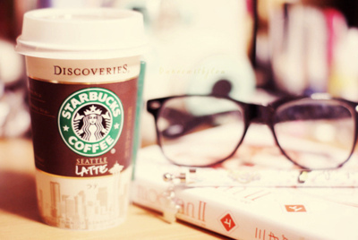 coffe, photography, starbucks