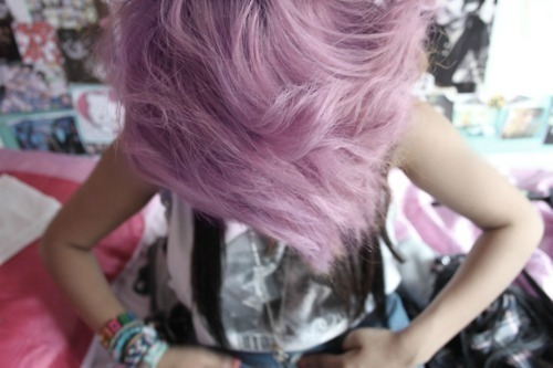 color, girl, hair, hair color, pink hair