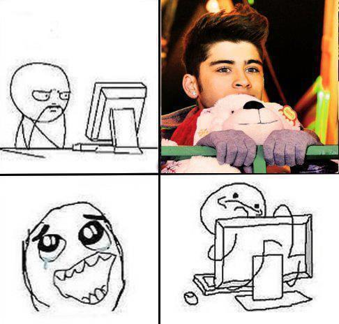computer, one direction, pictures, zayn, zayn malik