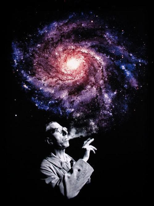 cool, creative, dream, high, interesting, lifted, nebula, omg, rare, science, scientist, shrooms, smoke, smoking, stars, swag, unique, weed, First Set on Favim.com
