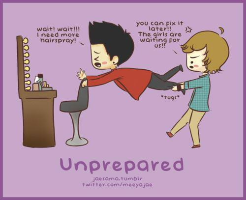 cool, drawing, funny, liam payne, mirror, one direction, pic, zayn malik, ziam