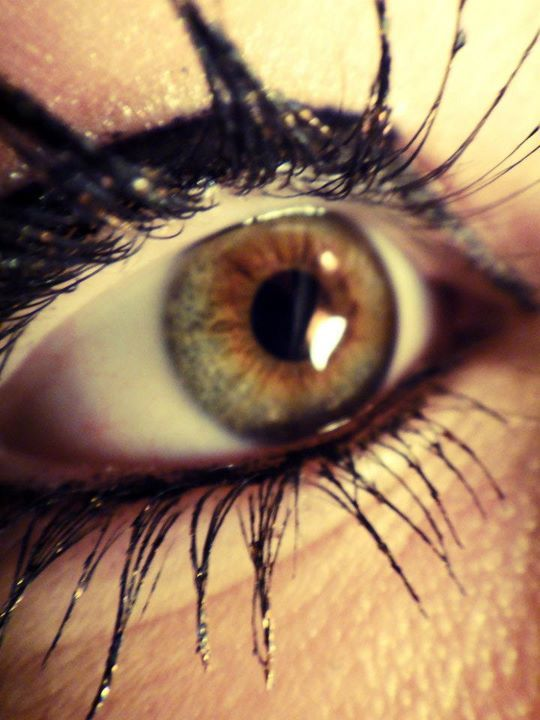 cool eyes, eye, eyes, hazel, hazel eyes, photography