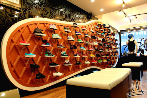 cool, shoes, store, swag, vans