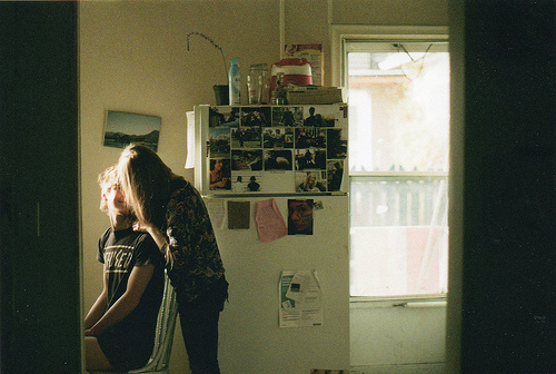 couple, cute, hipster, indie, photography