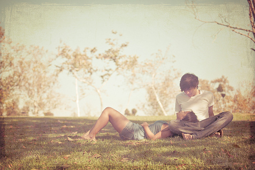 couple, cute, photography, sweet