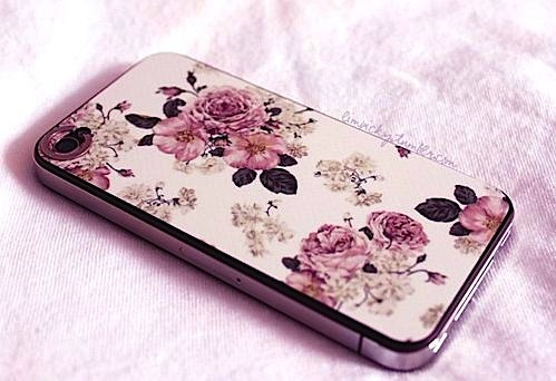 covers, cupcakes, fancy, flower, flowers