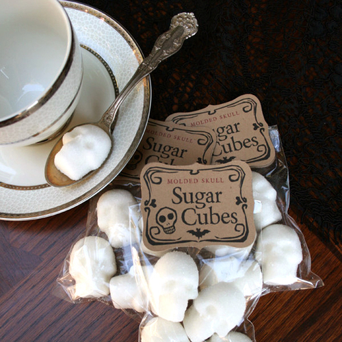 cup of tea, gothic lifestile, gothic tea and historical