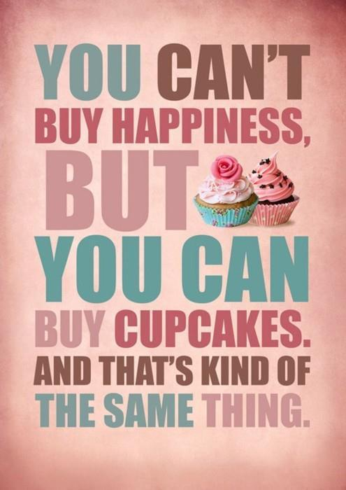 cupcake, cupcakes, cute, decorate, decorated, happiness, love, scrumptious, tasty, yummy