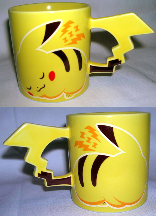 cute, daw, pikachu, so cool, want