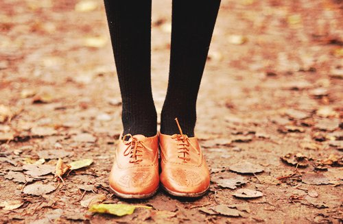 cute, fall, fashion, feet, i want them