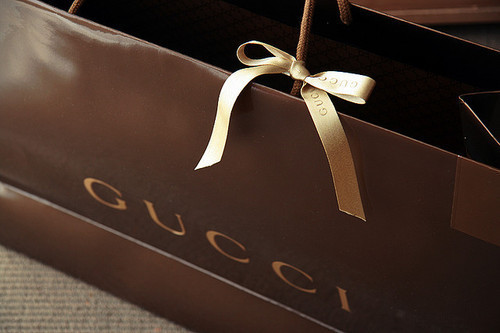 cute, fashion, gucci, love, shopping
