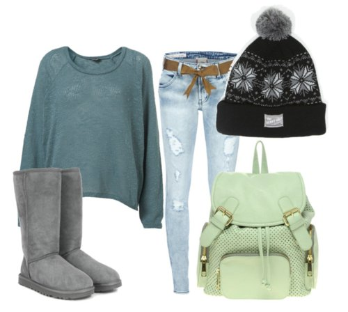 cute, fashion, hat, outfit, shoes