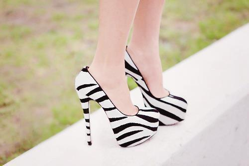 cute, fashion, heels, pretty, shoes