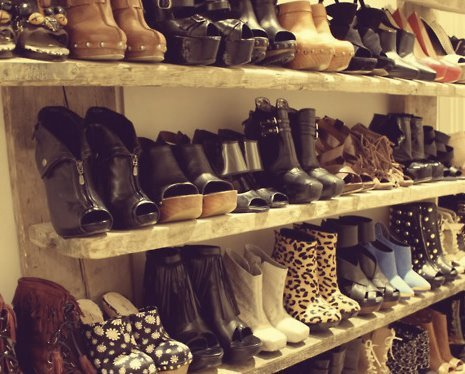 cute, fashion, shoes