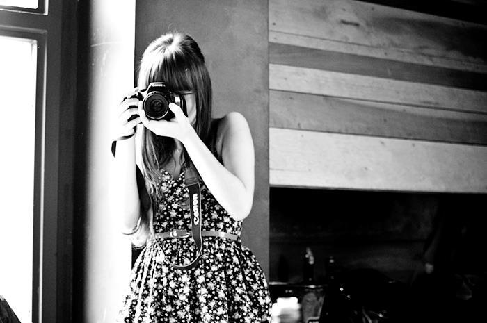 cute, girl, look, photography