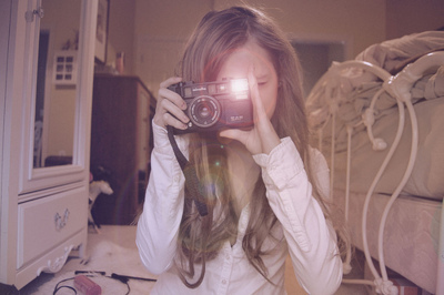 cute, girl, photo, photography