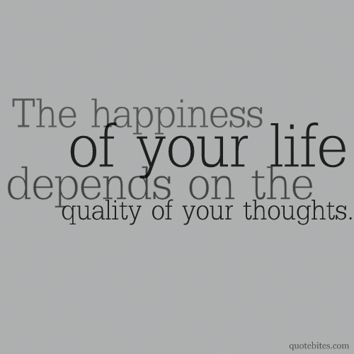Happiness In Life Quotes: Cute Quotes About Life And Happiness. QuotesGram