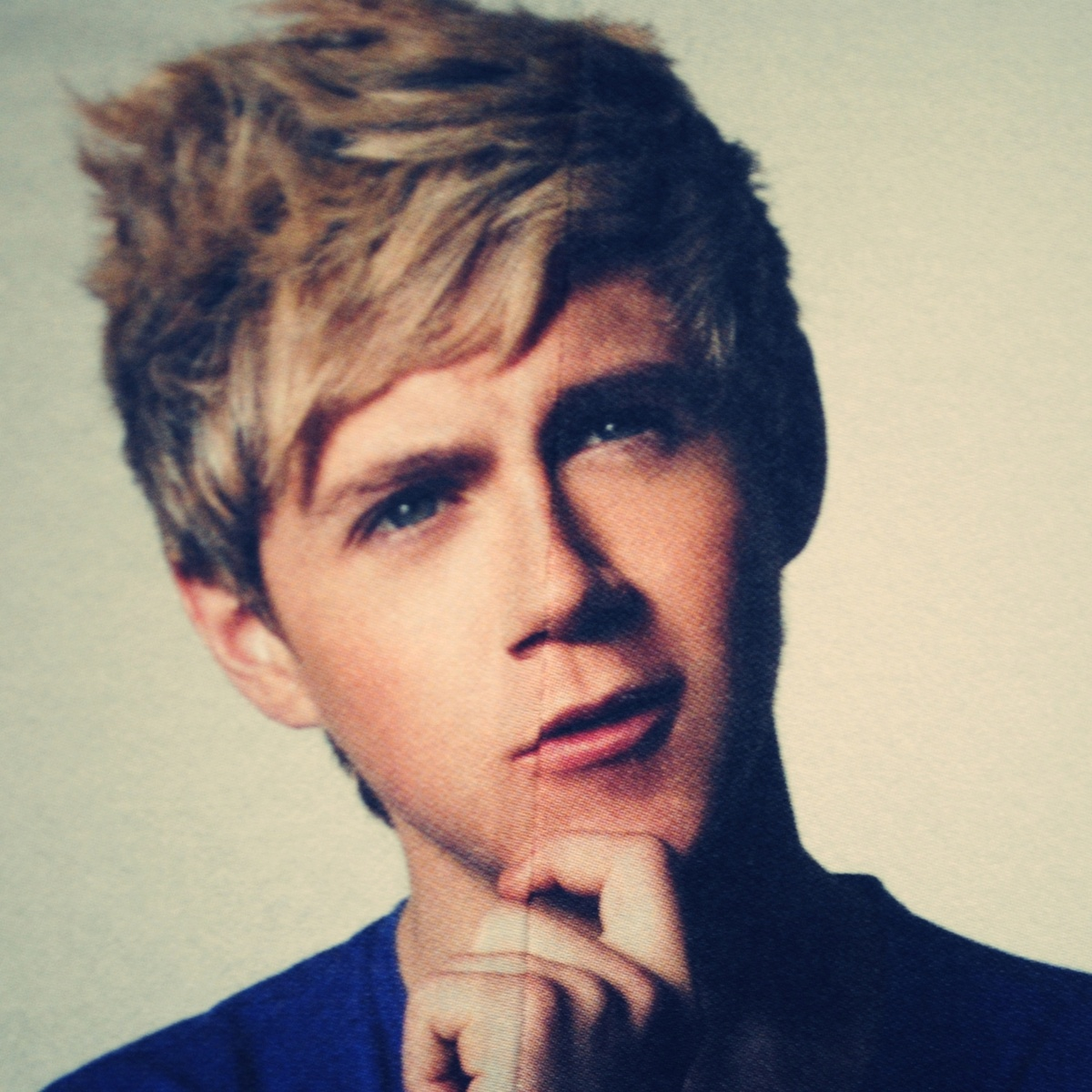 http://s4.favim.com/orig/50/cute-hot-niall-horan-nialler-one-direction-Favim.com-449304.jpg