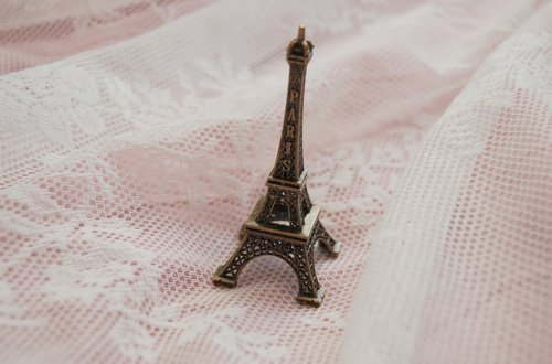 cute, i was born a champion, paris, pastel, pink