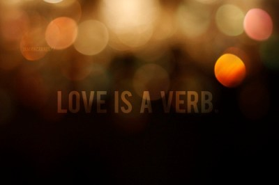 definition, love, quotes