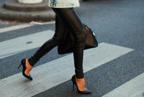 designer, fashion, heels, high heels, jeans