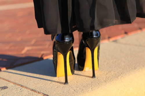 details, fashion, heels, high heels, high heels shoes
