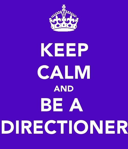 directioner, harry styles, keep calm, liam payne, louis tomlinson, niall horan, one direction, zayn malik