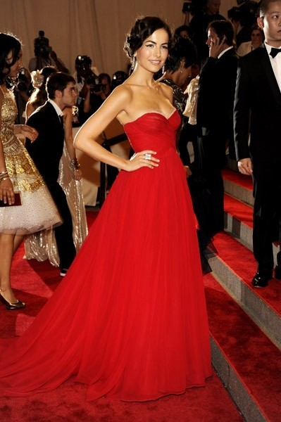 dress, fashion, red, rojo, vestido
