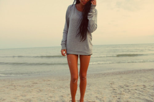 each, g hair, girl, legs, skinny