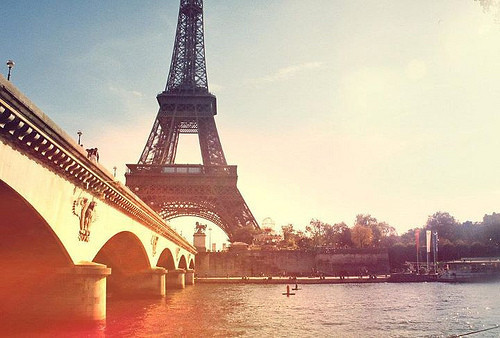 eiffel, landscape, paris, photography