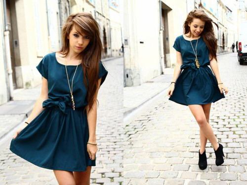 fashion, fasion, girl, lovely, style
