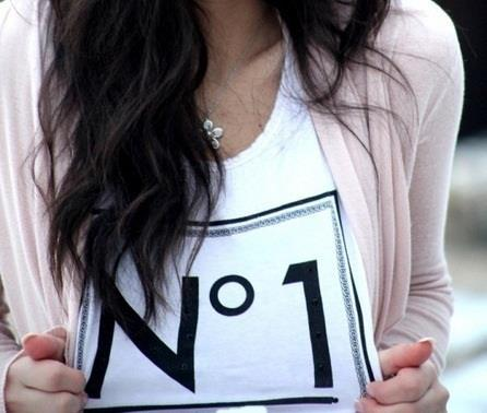 fashion, first, hair, number, number 1, shirt, vintage